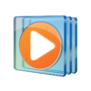 Download New Media Player Update!
