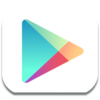 Get a $100 Google Play Gift Card here!