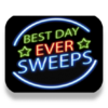 Win а $50,000 prize from Best Day Ever HERE!