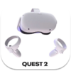 Get a Brand New Oculus Quest 2 Now!