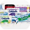 Claim Your Free Charmin Samples HERE!