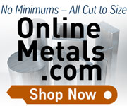 Onliine Metals