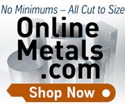Onliine Metals