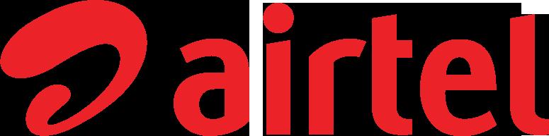 Airtel Online Recharge CPS (Prepaid)