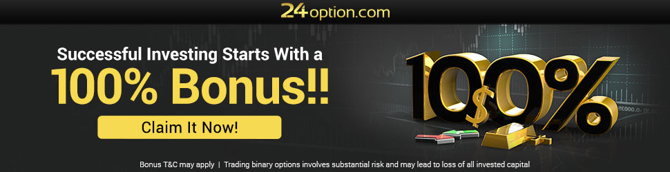 Spot forex or binary options choosing the beginner winning
