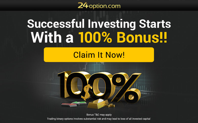 24option-bonus-for-opening-account