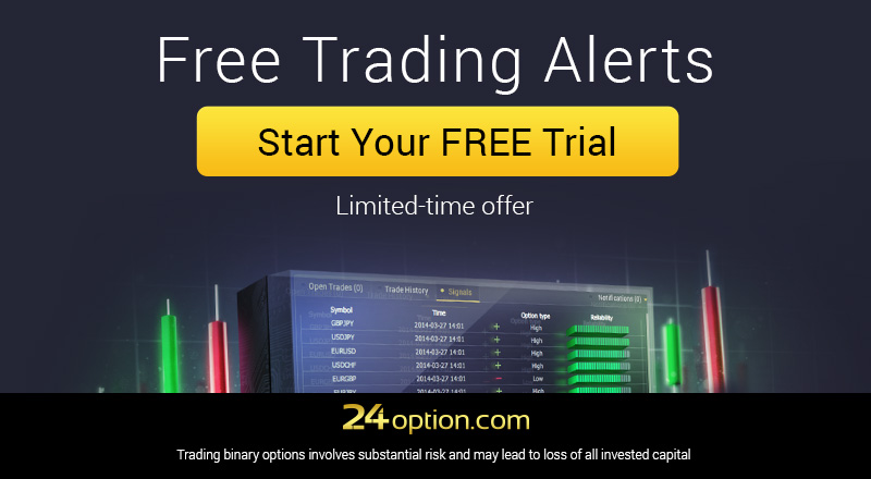 Paul applegarth binary options usa regulated