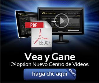 videos 24option, entrenamiento opciones binarias