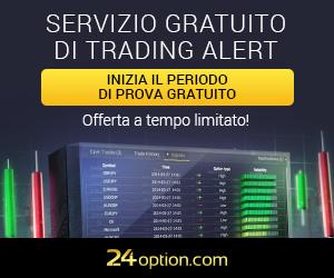 Segnali forex gratis forum