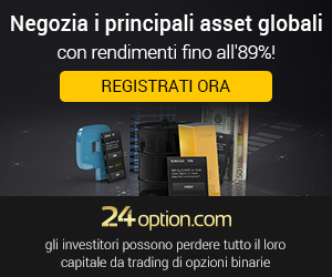 24option registrazione