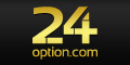 24option website