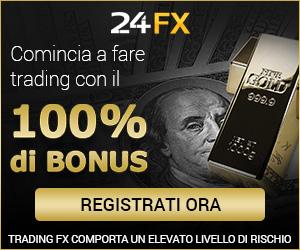 24fx bonus