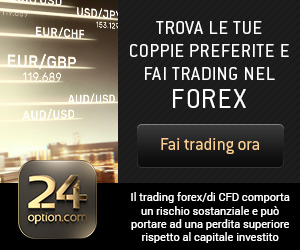 24option forex
