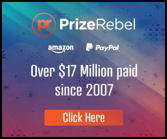 Get Paid to Watch Ads: 17 Quick Ways In 2021