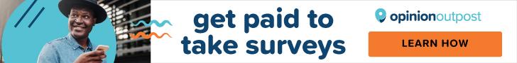 13 PayPal Surveys With No Minimum Payout [2021]