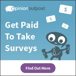 #surveys