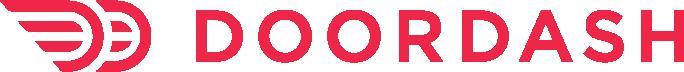 earn $200 on doordash