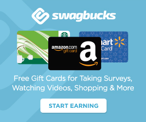 15 Top Survey Sites to Earn You $800/ Month - Earn Smart