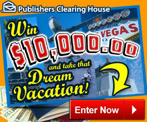 Win $10,000 and take a Dream V...