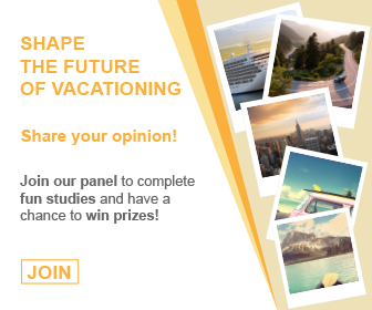 Travel/Vacation at Totally Free Stuff