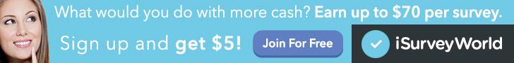 10 Quick Cash Sites In 2021