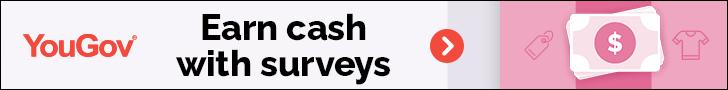 13 Sites Like Swagbucks to Make Quick Cash {2021}
