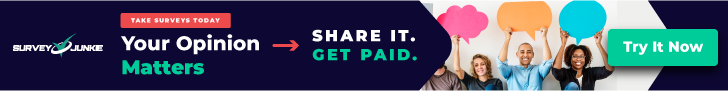 Earn Free PayPal Money Instantly [2021]: 34 Easy Ways