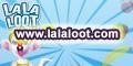 LaLaLoot