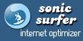 Sonic Surfer