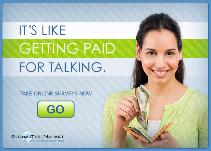 Best Paying Survey Sites