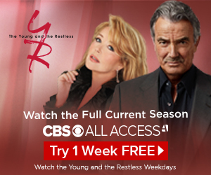 Watch Your Favorite Shows for Free   via www.productreviewmom.com