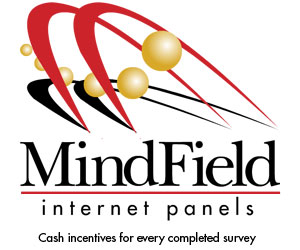 Earn with Mindfield!