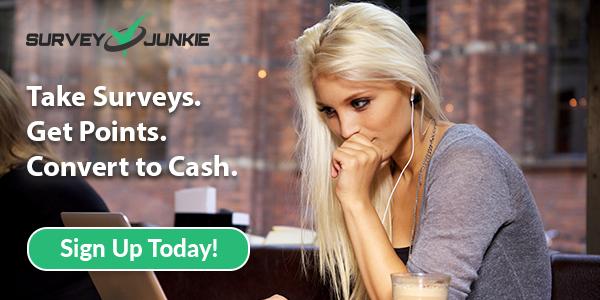 free money apps