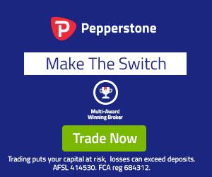 Pepperstone - review - STP/No dealing desk forex broker