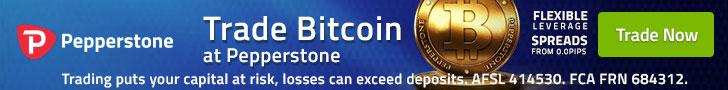 trade bitcoin en static 728x90 -