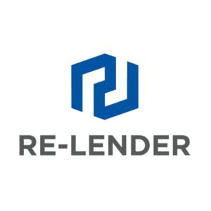 Re-Lender