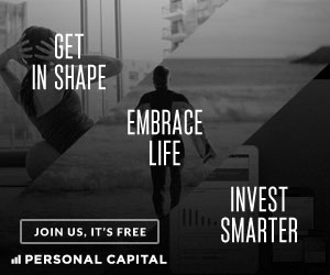 Personal Capital