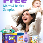 150x150 - Claim your chance to get moms&babies samples
