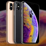 150x150 - Â¡Consigue la oportunidad de ganar un nuevo iPhone XS ahora!