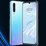 150x150 - Courez la chance de gagner le nouvel Huawei P30 Pro maintenant!