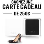 150x150 - Gagnez une carte cadeau de �250 pour Zara!