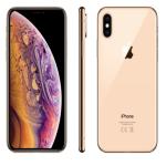 150x150 - Ganhar o novo iPhone Xs!