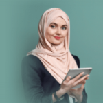 150x150 - Islamic Apps for Everyday Guidance!