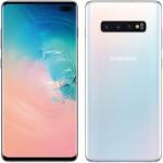 150x150 - Â¡Gana el nuevo Samsung Galaxy S10!
