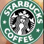 150x150 - ¡Tu oportunidad de ganar el cupón de Starbucks!