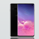 150x150 - Win a Samsung S10 now!