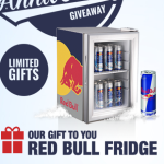 150x150 - Win nu Red Bull Giveaway!