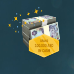 150x150 - Complete trivia and win prizes now!