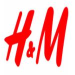 150x150 - Win your H&M voucher now!