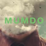 150x150 - Incredible Magic Tricks - MUMDO!